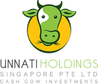 Unnati Holdings
